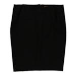 Selena & Maria Clothing Co. Womens Maria Pencil Skirt