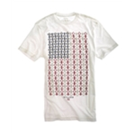 Ecko Unltd. Mens Makers Takers Graphic T-Shirt