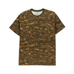 Ecko Unltd. Mens Screenprint Graphic T-Shirt