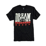 Ecko Unltd. Mens Dream Ball Graphic T-Shirt