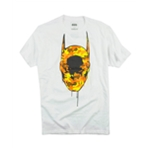 Ecko Unltd. Mens Colored Camo Dome S Graphic T-Shirt