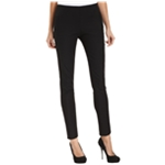Vince Camuto Womens Side-Zip Casual Trouser Pants