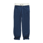 Aeropostale Boys Two tone Casual Jogger Pants