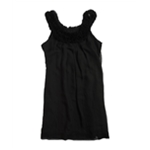 Ice Womens Lined Sundress