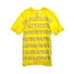 Ecko Unltd. Mens Pez Ss Graphic T-Shirt