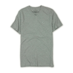 Ecko Unltd. Mens So Call Better V Neck Basic T-Shirt