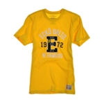 Ecko Unltd. Mens Big E Graphic T-Shirt