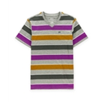 Ecko Unltd. Mens Better T V-neck Basic T-Shirt