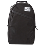 Levi's Mens Embarcadero Everyday Backpack
