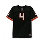 Nike Boys Oregon State #4 Jersey