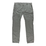 Rogue State Mens Ottoman Casual Cargo Pants