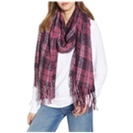 Free People Womens Emerson Scarf