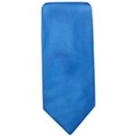 Alfani Mens Basic Necktie