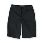 Quiksilver Boys Studio Casual Walking Shorts