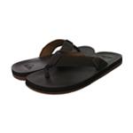 Quiksilver Mens Coastal Oasis II Flip Flop Sandals