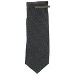 Alfani Mens Professional Necktie