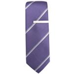 Alfani Mens Neptune Necktie