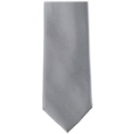 Alfani Mens Skinny Self-tied Necktie