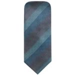 Alfani Mens Textured Necktie