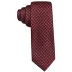 Alfani Mens Geo Necktie