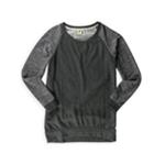Roxy Womens Rocky Way Sweatshirt