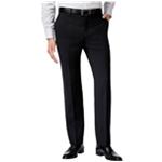 Tommy Hilfiger Mens Trim-Fit Dress Pant Slacks