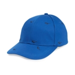Paul Smith Mens Embroidered Glasses Baseball Cap