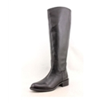 Franco Sarto Womens Crane 2 Wide Riding Boots