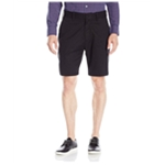 Nautica Mens Racer Modern-Fit Casual Walking Shorts