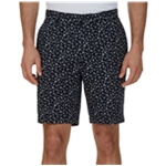Nautica Mens Anchor Casual Walking Shorts