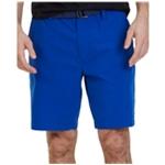Nautica Mens Breaker Casual Chino Shorts