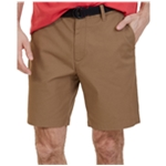 Nautica Mens Deck Casual Chino Shorts