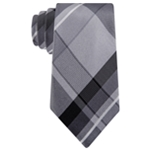 Geoffrey Beene Mens Far and Wide Necktie