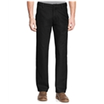 Cutter & Buck Mens Solid Casual Chino Pants
