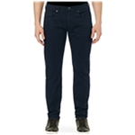 Buffalo David Bitton Mens Slim Straight Leg Jeans