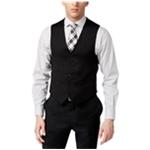 Tommy Hilfiger Mens Modern-Fit Five Button Vest