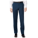 bar III Mens Asteroid Dress Slacks