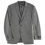 Marc New York Mens Sport Two Button Blazer Jacket