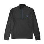 Callaway Mens Quarter-Zip Sweatshirt