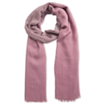 Verona Collection Womens Hand Dyed Ombre Hijab Scarf Wrap