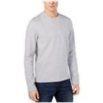 Michael Kors Mens Long Sleeve Sweatshirt