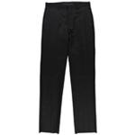Andrew Marc Mens Slim Fit Dress Pants Slacks