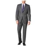 Marc New York Mens Pinstripe Dress Pant Slacks