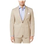Michael Kors Mens Professional Two Button Blazer Jacket