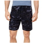 Michael Kors Mens Classic-Fit Casual Walking Shorts