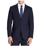 Theory Mens Tailor Two Button Blazer Jacket
