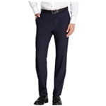 Theory Mens Marlo Casual Trouser Pants