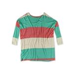 Cherish Womens The Vibrant Tee Shirt Dress