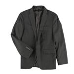 bar III Mens LS One Button Blazer Jacket