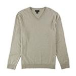 Alfani Mens Soft Knit Pullover Sweater